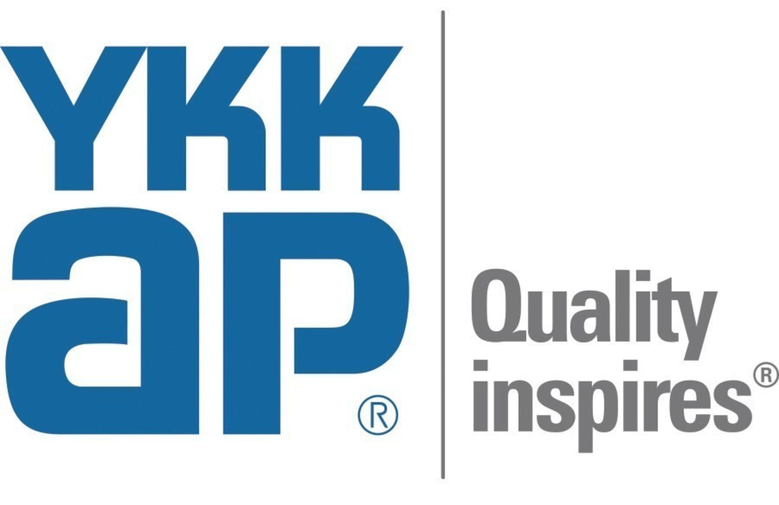 https www prnewswire com news releases ykk announces changes in organization leadership 300241912 html