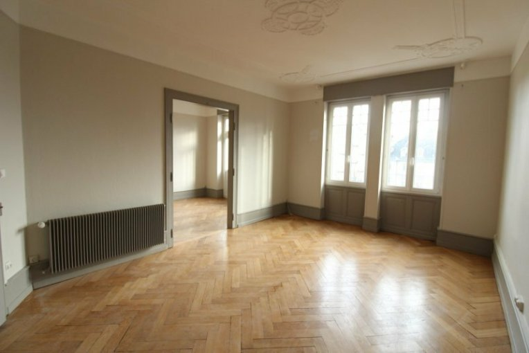 Location appartement 5 pi    ces Strasbourg  67000    352811 Location Appartement 5 pi    ces 108m     Strasbourg  67000    Photo 1