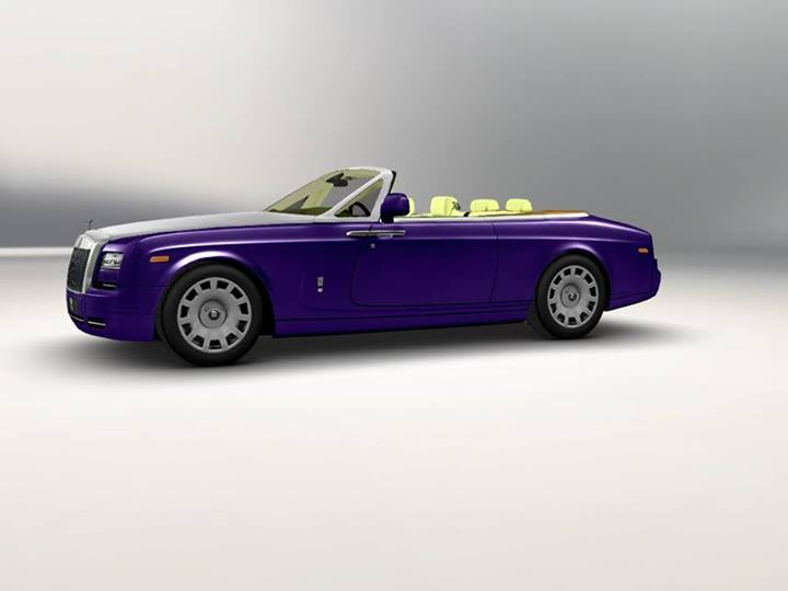 RollsRoyceinColour entries Apears with the Configurator app (3)