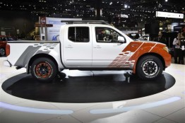 NISSAN PICKUP NEXT GENERATION 2015 PICTURES 0001