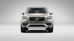 Volvo Xc90 Swedish Model 2015 Short review & Pictures (1)