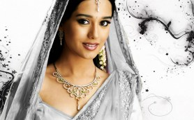 Amrita Rao Photos, Pics, Amrita Rao Wallpapers