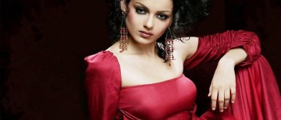 New Free Download Kangana Ranaut free download