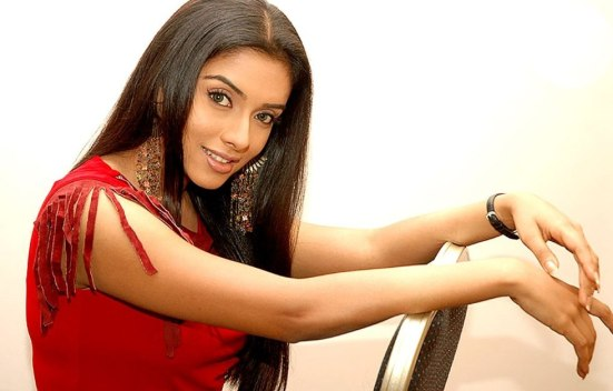 Cute Asin Wallpapers and Pics