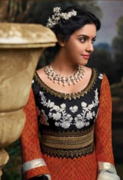 Girls of India Asin Wallpapers and Pics