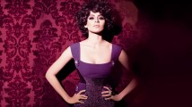 Free Download Kangana Ranaut for Desktop