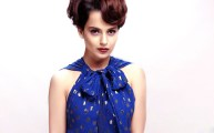 Hot Best Kangana Ranaut Wallpapers