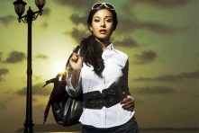 amrita rao high resolution wallpapers