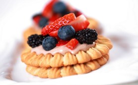 Sweet cookies-with-cooffee-1024x768