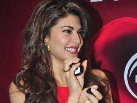 Jacqueline Fernandez Bollywood Actress Wallpapers