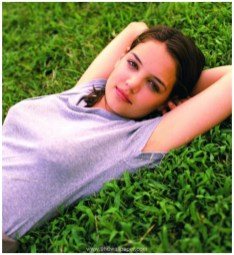 katie holmes pictures 2016 hot collection