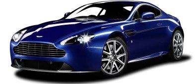 2016 Aston Martin Car Wallpapers,Pictures