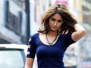 Ileana D'Cruz HD Wallpapers Free Download