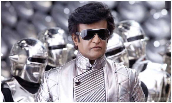 Rajinikanth Wallpapers Free Download For Mobile