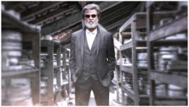 Rajinikanth Images Free Download with Glasses