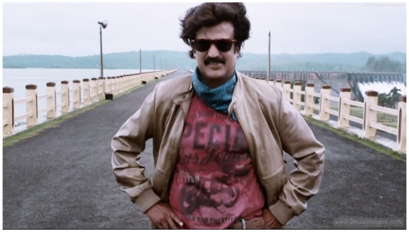 Rajinikanth Wallpapers Free Download For Mobile punch dialogues