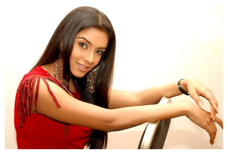 Asin Top Asin Best Wallpapers Images And Pics Free Download