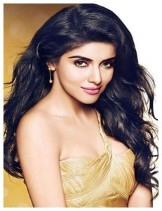 Best Asin Wallpapers and Pictures
