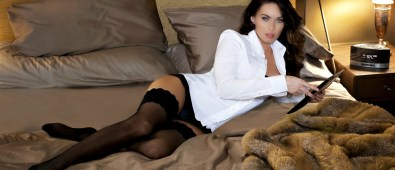Megan Fox HD Wallpapers Best ever Photography