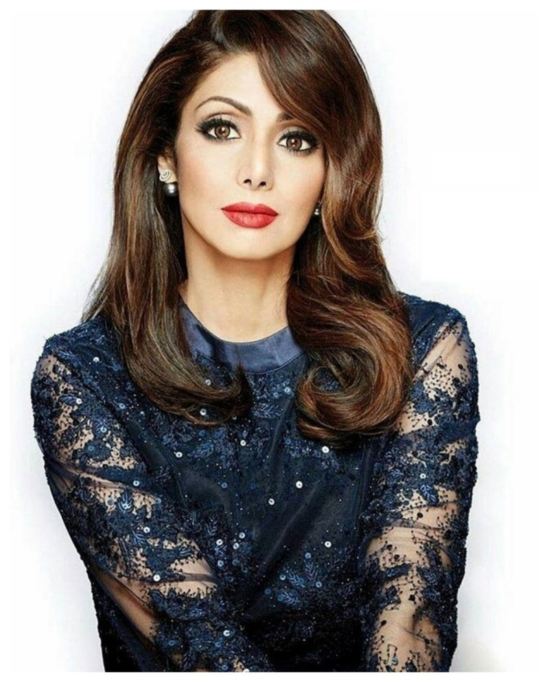 sridevi images gallery