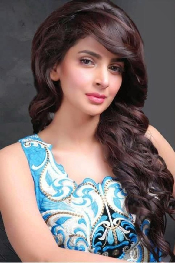 saba qamar best fabulous images