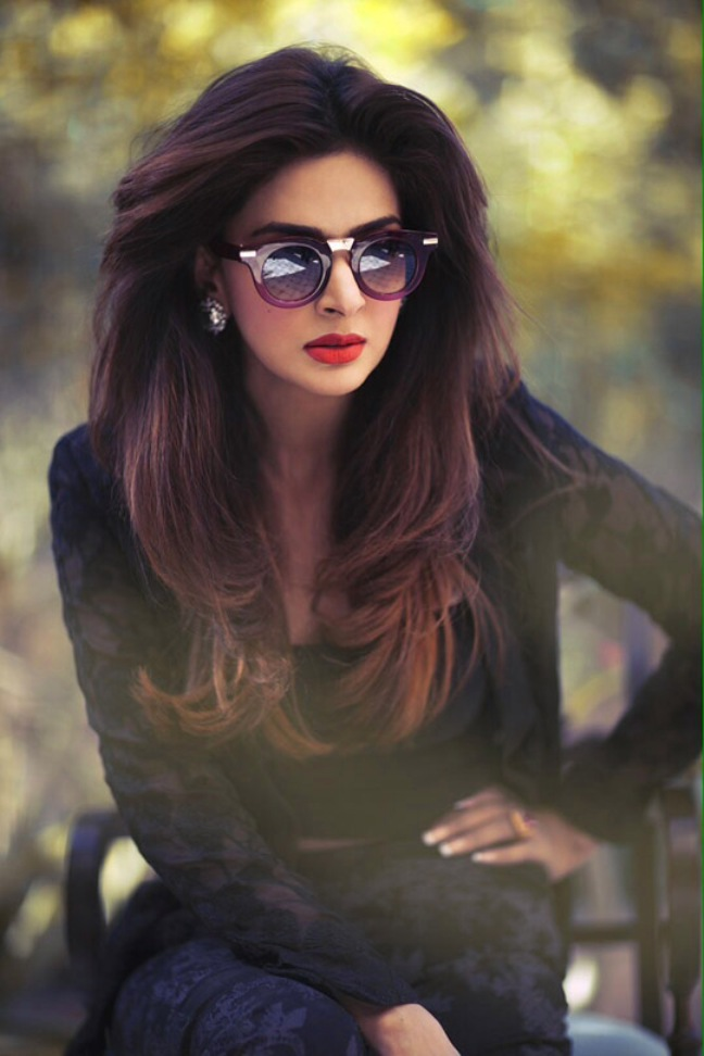 Saba Qamar HD Wallpapers Free
