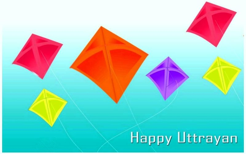 Best Happy Uttarayan HD Images Pictures Photos (2)