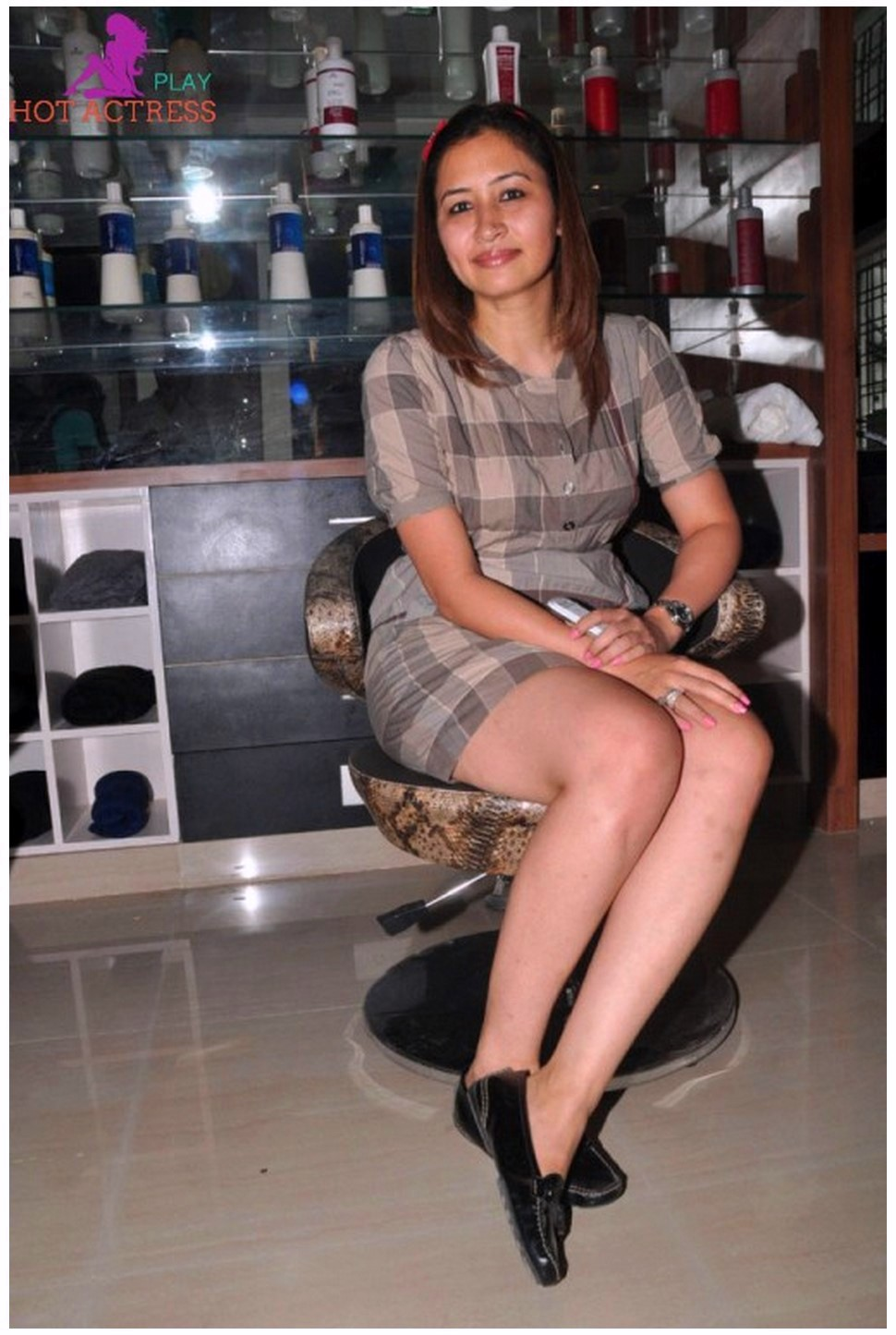 Jwala Gutta Pictures and Photos