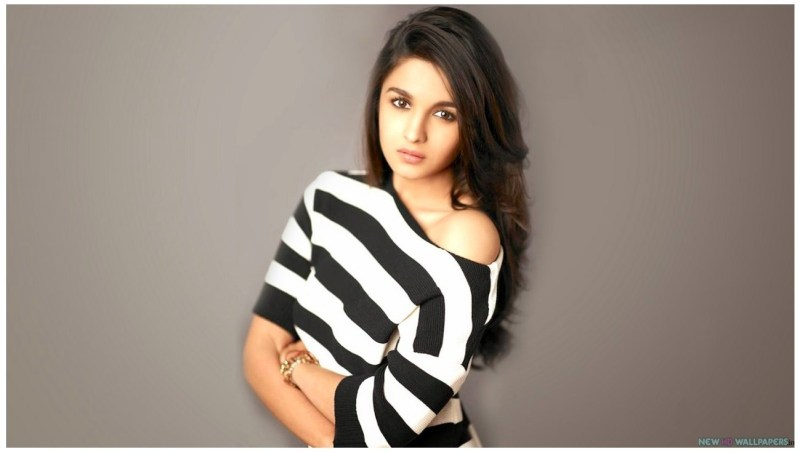 Boobly Alia Bhatt Wallpapers