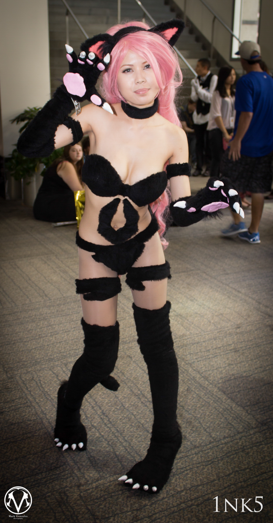 Sac Anime 08/29-31/2014