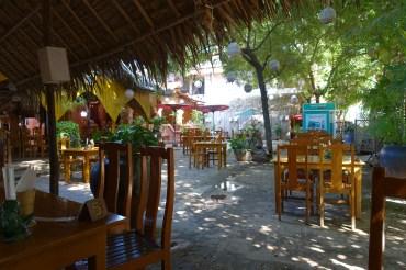 Bagan – Queen Restaurant