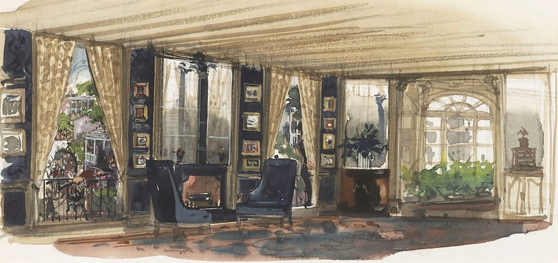 disneyland dream suite 0 concept art (2)