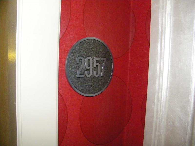 20110602_mickey_mouse_penthouse__disneyland_hotel_1_entrance (3)
