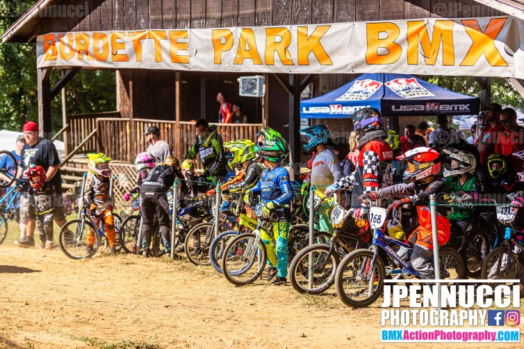 DK Gold Cup Finals North Central – Off Track Pictures
