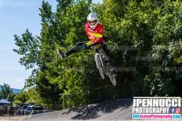 Catamount BMX – State Qualifier – 9-19-2020