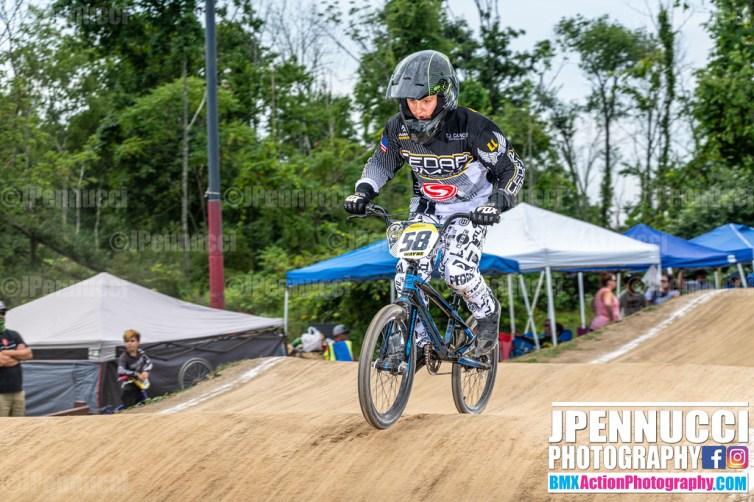 Cedar BMX – Gold Cup Qualifier – 8-23-2020