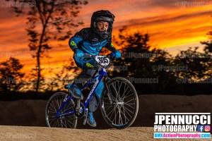 Cedar BMX – Local Rce – 9-5-2019