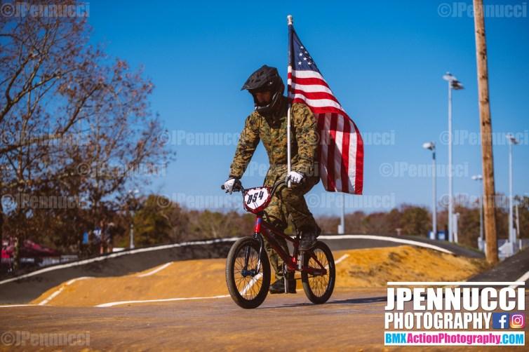 EHT BMX – Veterans Day Race – 11-14-2020