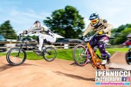 HCBMX Local Race – 6-29-2019