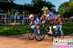 HCBMX – Local Race – 7-26-2019