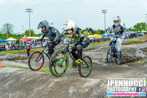 2019 Limestone City Nationals Day Two