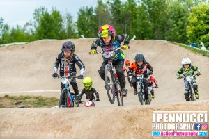 2019 Maple Leaf Nationals Day One