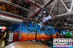 Ray's Indoor Bike Park – Sunday – 12-29-2019