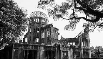 Hiroshima before and after atmtx photo blog related atomic bomb dome thecheapjerseys Image collections