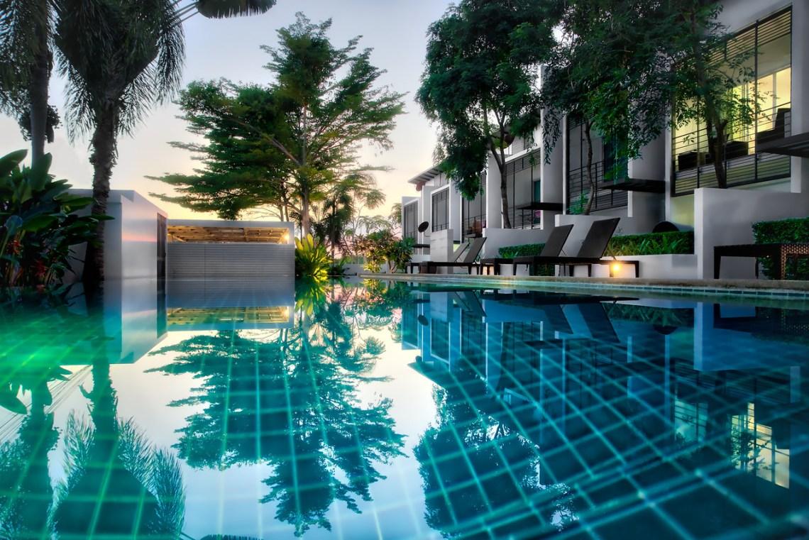 Thailand,travel,explore
