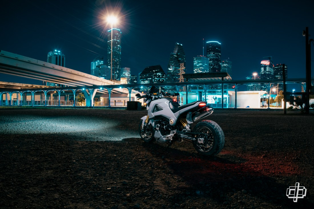 Superstreet magazine jennifer nguyen honda grom houston tx dtphan