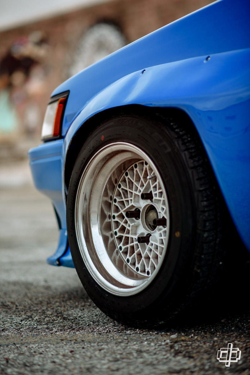ssr mesh wheels ae86 n2 levin houston tx dtphan the ricer series