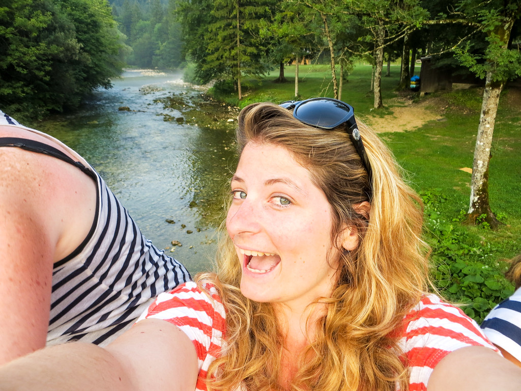 travel mistakes in europe