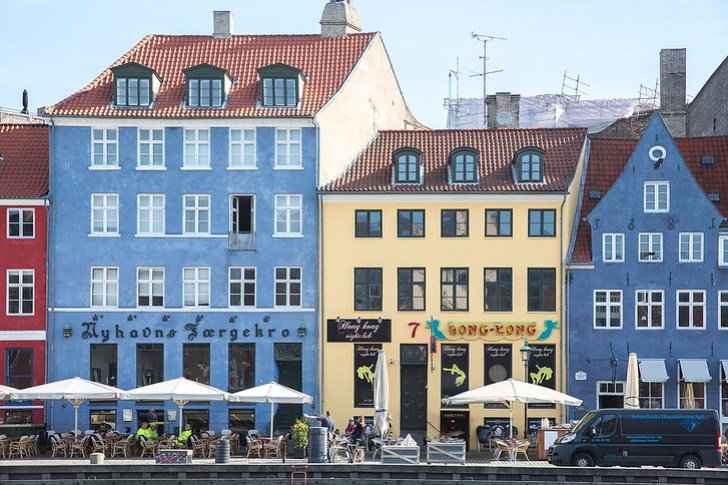 25 Incredible Things To Do In Copenhagen Before You Die