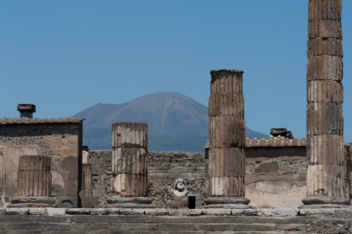 Italian World Heritage sites